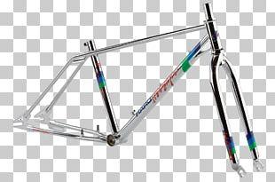 Bicycle Frames Haro Bikes Bicycle Wheels BMX Bike PNG