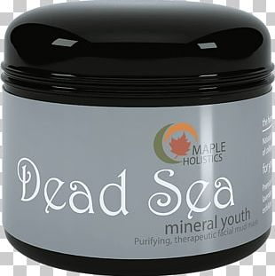 Cleanser Cream Skin Care Facial Cosmetics PNG