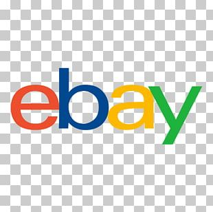 EBay Sales Amazon.com Coupon Online Shopping PNG