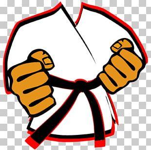 Mixed Martial Arts Karate Kick Jujutsu PNG