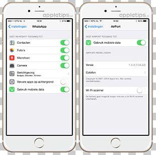Smartphone IPhone 5 Telephone ICloud PNG