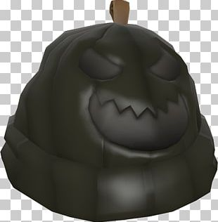 Snout Headgear PNG