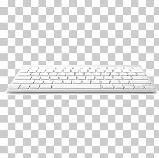 Computer Keyboard Computer Mouse Apple Keyboard Icon PNG