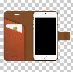 IPhone 6 Smartphone Apple Wallet Mobile Phone Accessories PNG