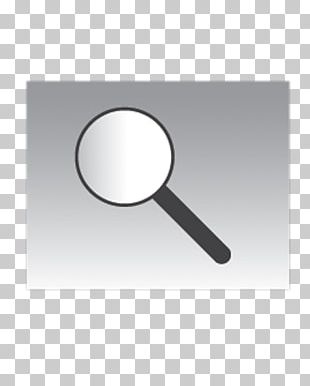 Keyboard Shortcut ProProfs Computer Keyboard Laptop PNG