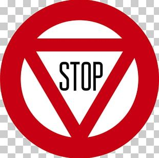 Stop Sign Traffic Sign Vienna Convention On Road Signs And Signals Traffic Light PNG