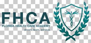 Florida Health Care Academy Home Health Aide Home Care Service Nursing PNG