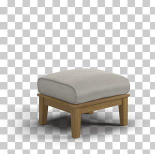 Foot Rests Table Chair Garden Furniture Couch PNG