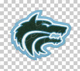 Logo Lawton Chiles High School Mascot College PNG