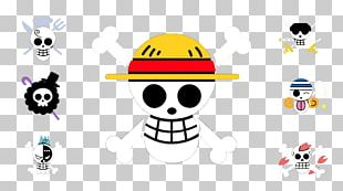 One Piece Icon PNG