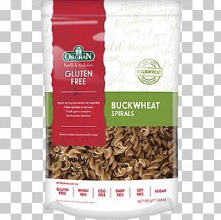 Pasta Pancake Gluten-free Diet Buckwheat Nutrition PNG