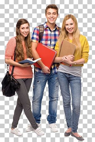 Student Education School Stock Photography PNG