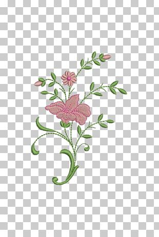 Cut Flowers Floral Design Common Lilac Plant Stem PNG