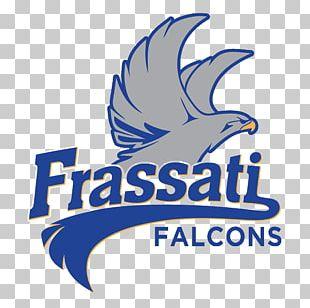 Frassati Catholic High School Logo Frassati Way Spring Graphic Design PNG