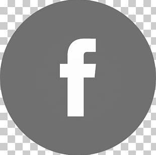 Like Button Computer Icons Facebook Social Media YouTube PNG