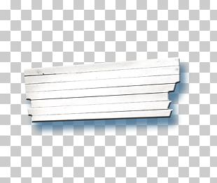 Paper Wood Angle PNG