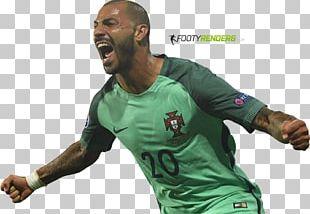 Ricardo Quaresma Portugal National Football Team UEFA Euro 2016 Final Chelsea F.C. PNG