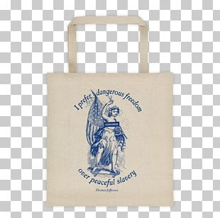 Tote Bag Shopping Canvas Clothing Accessories PNG