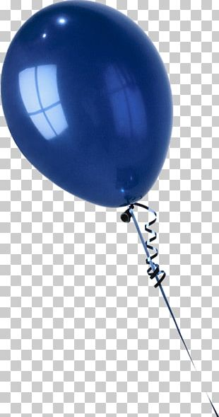 Toy Balloon Portable Network Graphics Adobe Photoshop PNG