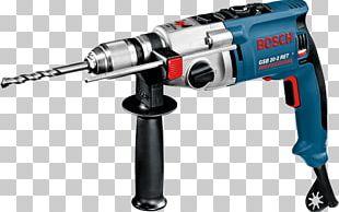 Hammer Drill Augers Chuck Robert Bosch GmbH Tool PNG