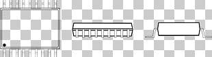 Line Angle Brand Font PNG