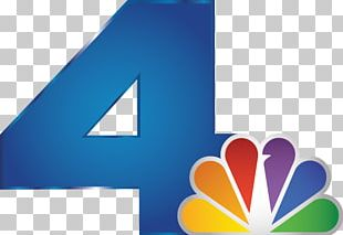 Los Angeles Universal City KNBC NBCUniversal KVEA PNG