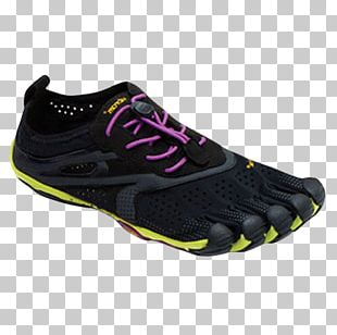 competitive price 2c58e efdd4 Vibram FiveFingers Sneakers Shoe Footwear PNG