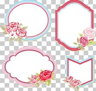 Borders And Frames Decorative Arts Ornament PNG