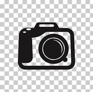 Camera Lens Photographic Film Photography Digital Cameras PNG