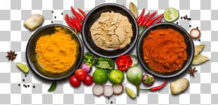 Indian Cuisine Spice Stock Photography Chili Pepper Seasoning PNG
