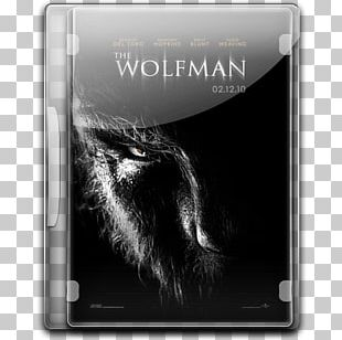 Larry Talbot Film Werewolf Streaming Media 0 PNG