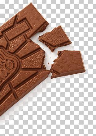 Belgian Chocolate MyChoco GmbH Belgian Cuisine Graham Cracker PNG