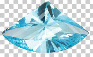Diamond Gemstone Jewellery PNG