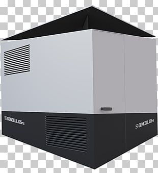 Fuel Cells Energy PNG
