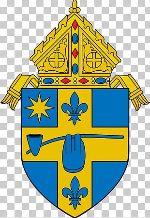 Roman Catholic Archdiocese Of Newark Roman Catholic Archdiocese Of Los Angeles Roman Catholic Diocese Of Peoria Roman Catholic Archdiocese Of Boston PNG