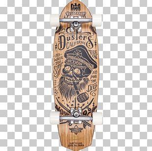 Skateboarding Longboarding Penny Board PNG