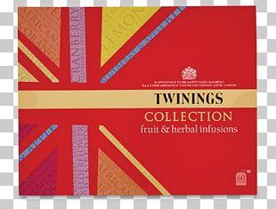 Green Tea Earl Grey Tea Lady Grey Darjeeling Tea PNG