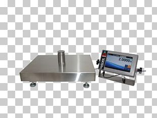 Measuring Scales Accuracy And Precision Strain Gauge Surface Acoustic Wave Force PNG