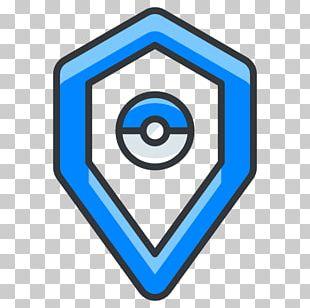 Pokémon GO Ash Ketchum Pikachu Poké Ball Computer Icons PNG