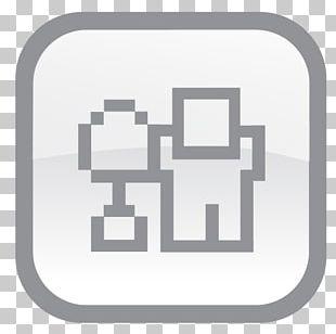 Social Media Computer Icons Social Bookmarking Social Network Blog PNG