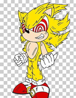 Ariciul Sonic Amy Rose Sonic The Hedgehog Sonic Unleashed Sonic Generations PNG