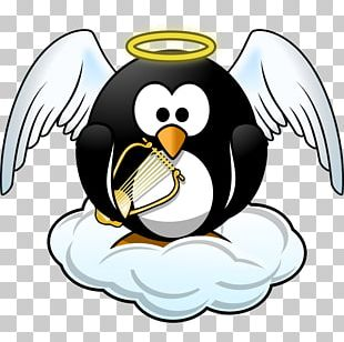 Heaven Free Content Angel PNG