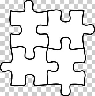 Jigsaw Puzzles Computer Icons PNG