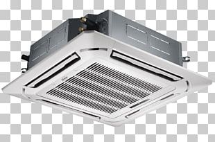 Air Conditioning Trane Midea British Thermal Unit PNG