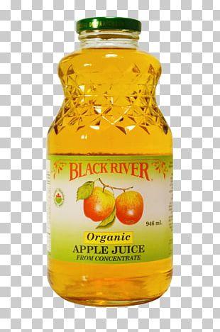 Apple Juice Orange Juice Concord Grape Organic Food PNG