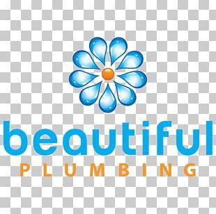 Beautiful Plumbing Metropolis Plumbing And Gas Plumber Hipages PNG