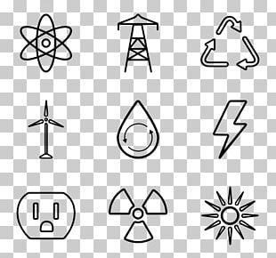 Computer Icons Renewable Energy PNG