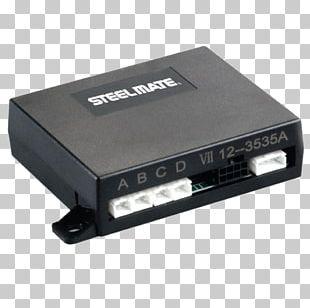 Electronics Accessory Sensor Computer Monitors Sound Camera PNG