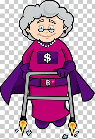Gift Card Granny Discounts And Allowances Credit Card PNG