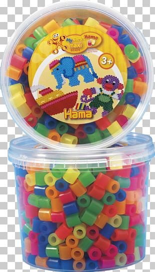 Malte Haaning Plastic A / S Toy Hama Bead Child PNG